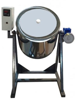Котел для варки холодца 160 литров