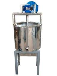 Варочный котел опрокидывающийся (переворотный) 30 литров